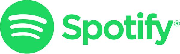 Signal ans Kundenherz bei Spotify