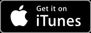 Signal ans Kundenherz bei iTunes